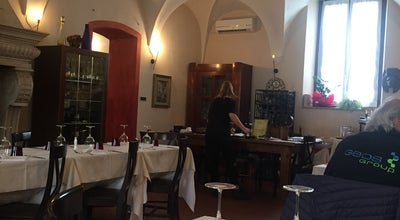 Photo of Steakhouse Il Ciocco Steakhouse at Via Girelli Traversa Ii, N. 1, Brescia 25125, Italy