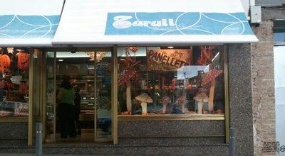 Photo of Dessert Shop Pastisseria Turull, S.L. at Carretera Rellinars, 50, Terrassa 08225, Spain