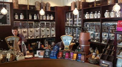 Photo of Coffee Shop Schamong Kaffee at Venloer Str. 535, Köln 50825, Germany