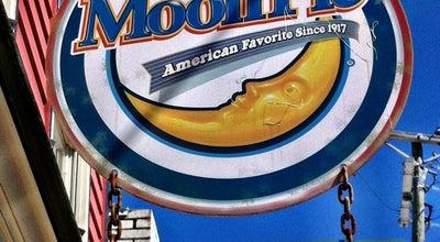 Photo of Dessert Shop Moonpie General Store at 48 N Market St, Charleston, SC 29401, United States