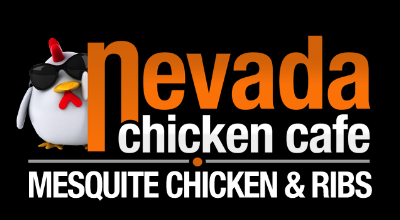 Photo of BBQ Joint Nevada Chicken Cafe at 6155 W Sahara Ave, Las Vegas, NV 89146, United States