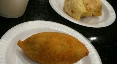 Photo of Bakery Padaria Brasil Bakery at 165 Concord St, Framingham, MA 01702, United States