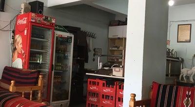 Photo of Cafe cadde 02 at Adıyaman 02100, Turkey