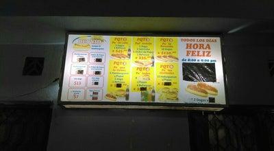 Photo of Burger Joint Hamburguesas Deyvid at Mexico