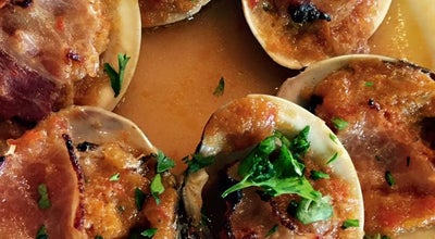 Photo of Italian Restaurant Dolce Vita Cucina Italiana at 10824 Fairfax Blvd, Fairfax, VA 22030, United States