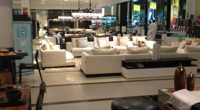 Photo of Furniture / Home Store City.W | ستي دبليو at Riyadh, Saudi Arabia