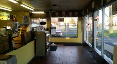 Photo of Ice Cream Shop Dari Q at 1212 E 12th St, Mishawaka, IN 46544, United States