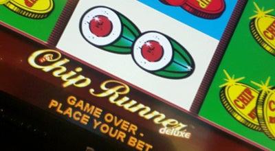 Photo of Casino FENIKSS at Latvia