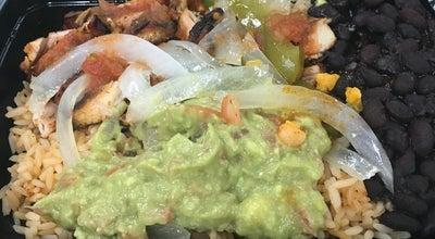 Photo of Mexican Restaurant Taco Bandito at 325 8th Ave, New York City, NY 10001, United States