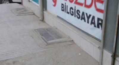 Photo of Arcade gözde internet cafe at Turkey
