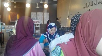 Photo of Cafe Coffee Mug Cafe at Seremban 70370, Malaysia