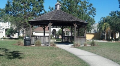 Photo of Park 301 Bike Trail @ Panther Trace at Riverview, FL, United States