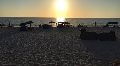 Photo of American Restaurant Sandbar Restaurant at Beach, Naples, FL 34103, United States