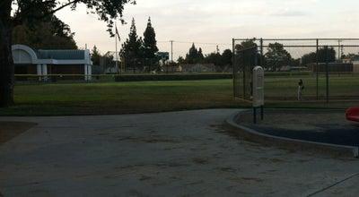 Photo of Park Lakeside Park at 11620 Studebaker Rd, norwalk, CA 90650, United States