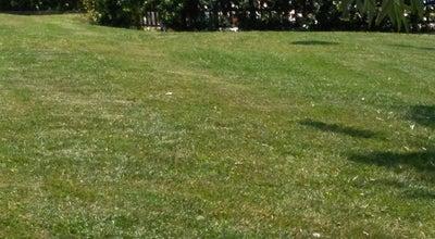 Photo of Park Beylikdüzü Osmanlı Parkı at Turkey