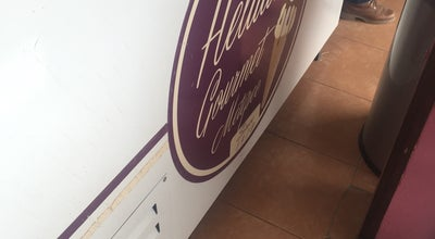 Photo of Ice Cream Shop Helados Gourmet Metepec at Mexico