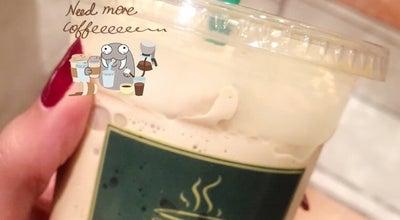 Photo of Coffee Shop dr.CAFE COFFEE | د. كيف at Futuro Towers, Riyadh 65724, Saudi Arabia