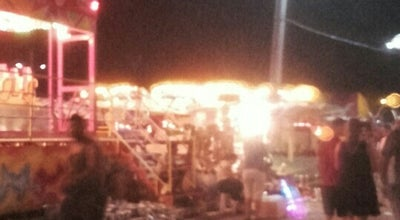 Photo of Theme Park Dragaica at Romania