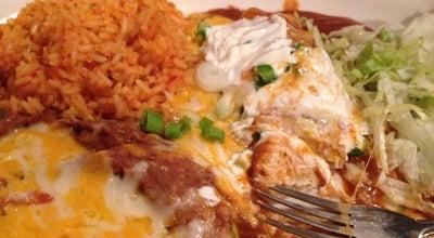 Photo of Mexican Restaurant El Matador at 2564 Ogden Ave, Ogden, UT 84401, United States