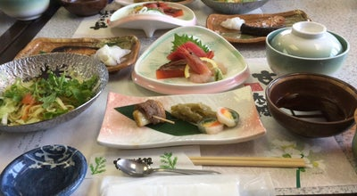 Photo of Japanese Restaurant すぎのや本陣 笠間店 at 笠間409, 笠間市, Japan