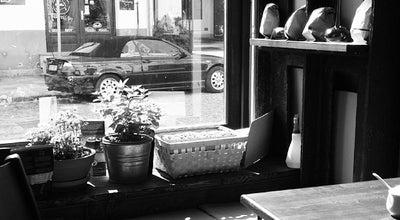 Photo of Cafe Café Na kole at Velké Náměstí 130/24, Hradec Králové 500 03, Czech Republic