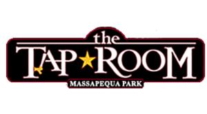 Photo of Gastropub The Tap Room - Massapequa Park at 1010 Massapequa Park Blvd, Massapequa Park, NY 11762, United States