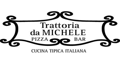 Photo of Italian Restaurant Trattoria da Michele at Rugenbarg 76, Norderstedt 22848, Germany
