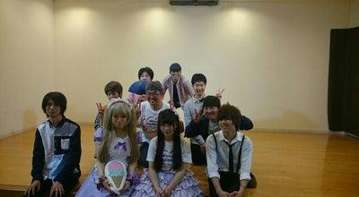 Photo of Music Venue ミスターカラオケ 舟入店 at 中区舟入南4丁目20-16, Hiroshima 730-0847, Japan