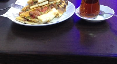 Photo of Breakfast Spot Merdane Börek Salonu at Yakuplu Merkez Mahallesi, Istanbul 34100, Turkey
