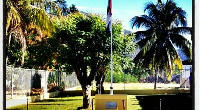 Photo of General Travel Banica at Dominican Republic