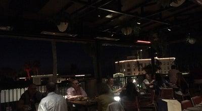 Photo of Restaurant Catania Restaurant at 7863 Girard Ave, La Jolla, CA 92037, United States
