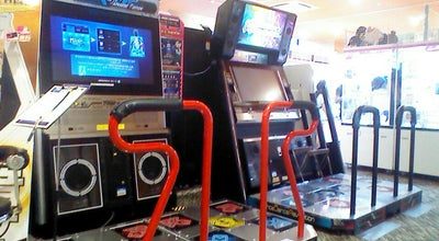 Photo of Arcade SEGA 松戸店 at Japan