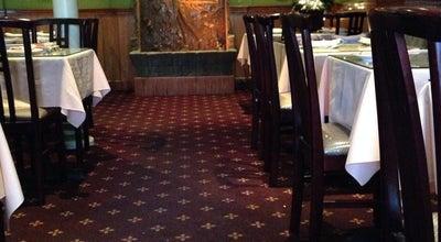 Photo of Thai Restaurant Thai Angel's at 155 Lexington Ave, Mount Kisco, NY 10549, United States
