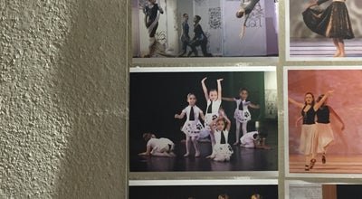 Photo of Dance Studio Proart at Hda. Santa Barbara, Queretaro, Mexico