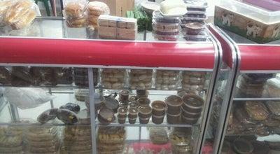 """Photo of Bakery Biscochos """"La Especial"""" at Cra. 8 Bis No. 27-39, Neiva, Colombia"""