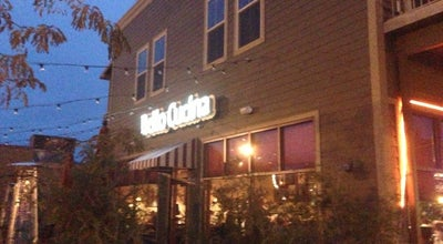 Photo of Italian Restaurant Bello Cucina at 15 E Minnesota St Ste 101, Saint Joseph, MN 56374, United States