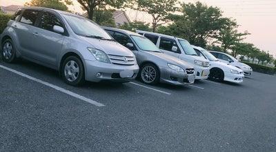 Photo of Park 八幡公園 at 八幡440, 市原市, Japan