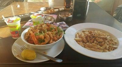 Photo of Italian Restaurant Pizza Love at Turkey