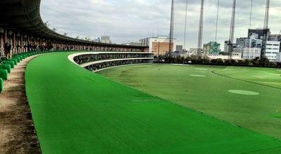 Photo of Mini Golf ロッテ葛西ゴルフ at 臨海町2-4-2, 江戸川区 134-0086, Japan