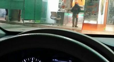 Photo of Diner فرع قطعة ٧ سلوى at سلوى, Kuwait