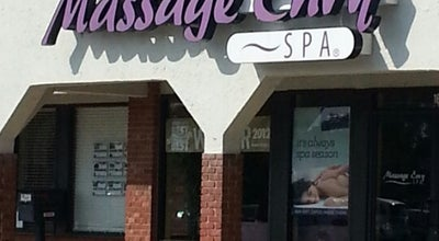 Photo of Spa Massage Envy - Virginia Beach Loehmann's Plaza at 4000 Virginia Beach Blvd, Virginia Beach, VA 23452, United States
