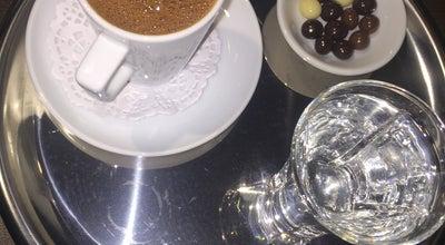 Photo of Cafe Kardeşler Cafe at Osmaniye, Turkey