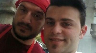 Photo of Steakhouse Araklı Hancı Kardeşler Kasabı at Turkey