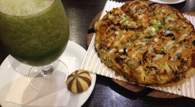 Photo of Cafe Taak Café | کافه تاک at Paknejad Blvd., Yazd, Iran