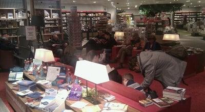 Photo of Bookstore Hugendubel at Im Stern-center 1, Potsdam 14480, Germany