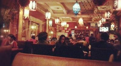 Photo of Indian Restaurant Deli Darbar at 大唐通易坊东头路北, 西安市, 陕西, China