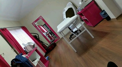 Photo of Nail Salon Harem Deluxe Estetik ~ Meram at Armagan Mah., Konya, Turkey
