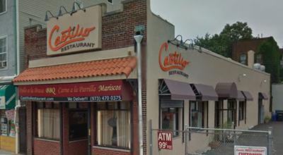Photo of American Restaurant Castillo Restaurant at 68 Market St, Passaic, NJ 07055, United States