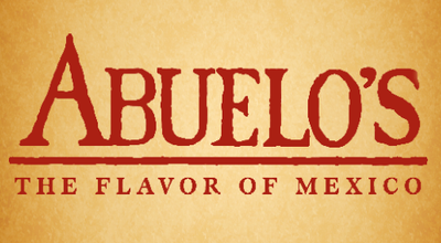 Photo of Mexican Restaurant Abuelo's at 2908 West Loop 250 North, Midland, TX 79705, United States