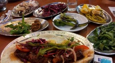 Photo of Steakhouse ciğerim 21 ocakbaşı at Yeşiltepe Mah Ipek Yolu Üzeri Garanti Bank Yani, Silopi 73400, Turkey